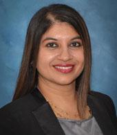 Dr, Preeti Iyer