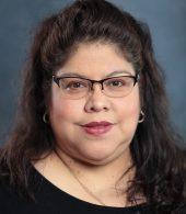 Janet Alavarez